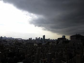 1.30新神戸5.JPG